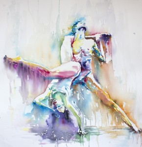 dancers-watercolor