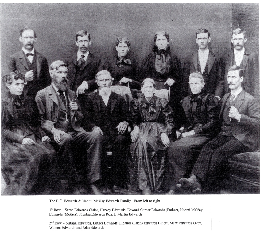 Family of Edward C. .jpg